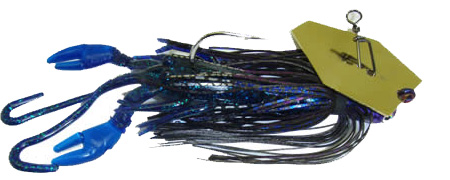 Cod Botherer - AusSpin Lures